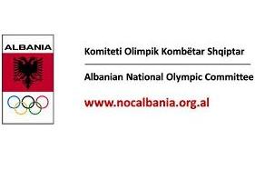 koksh-logo