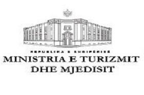 ministria-turizmit-2